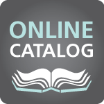 Card Catalog Search