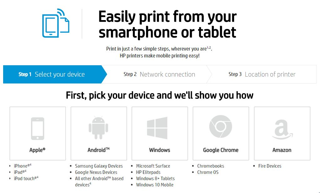 mobile-wireless-printing
