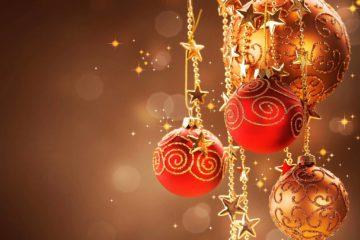 christmas-wallpaper