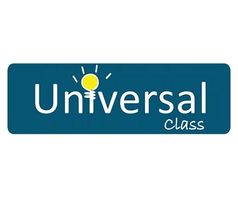Universal Class for Libraries
