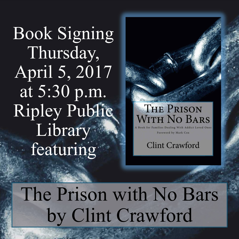 Clint Crawford