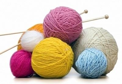 knit-crochet-club