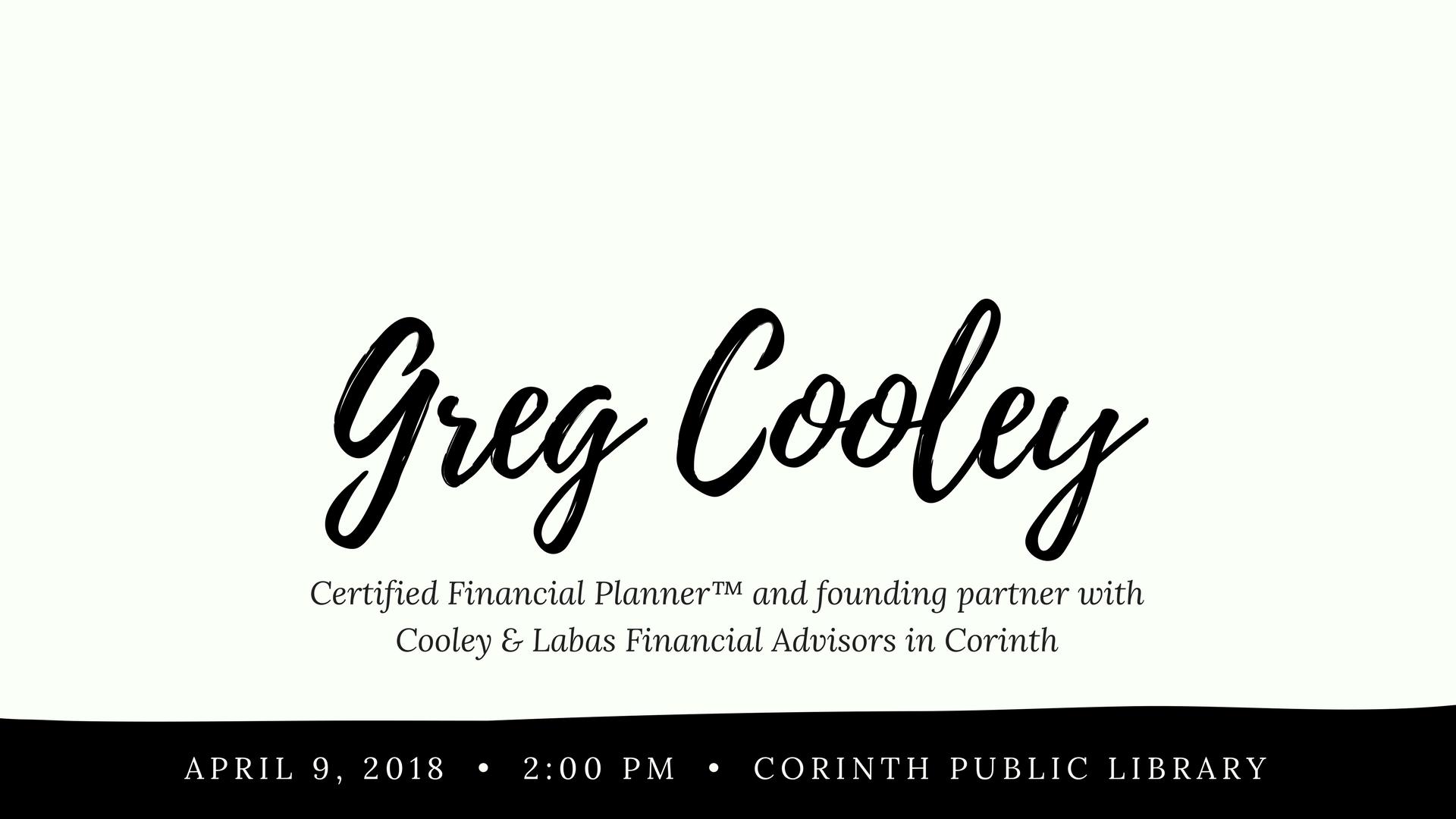 greg-cooley-banner