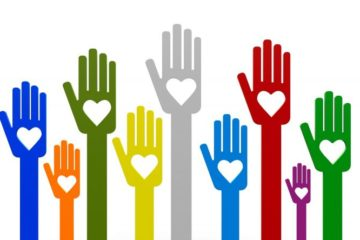friends-of-the-library-hands-banner
