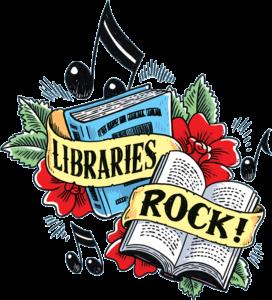 a1-libraries-rock-transp