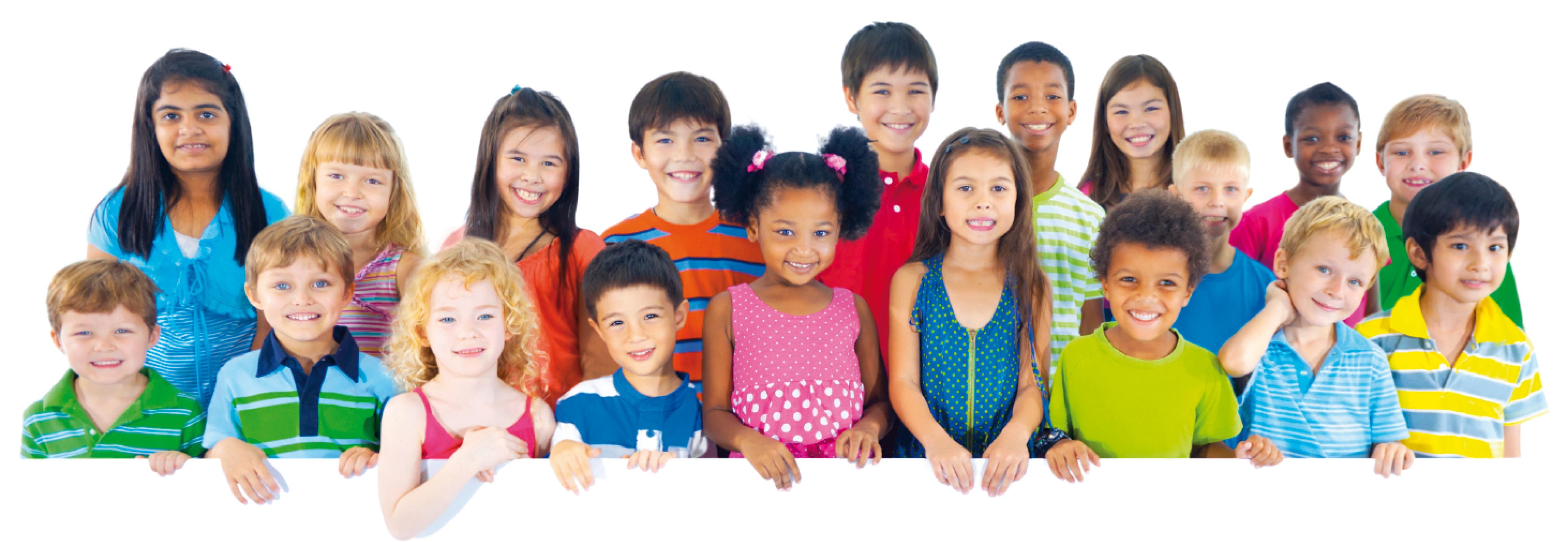 children-the-library-for-children
