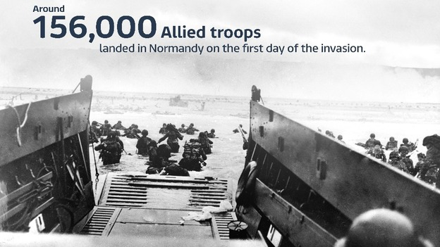 d-day-1944-2
