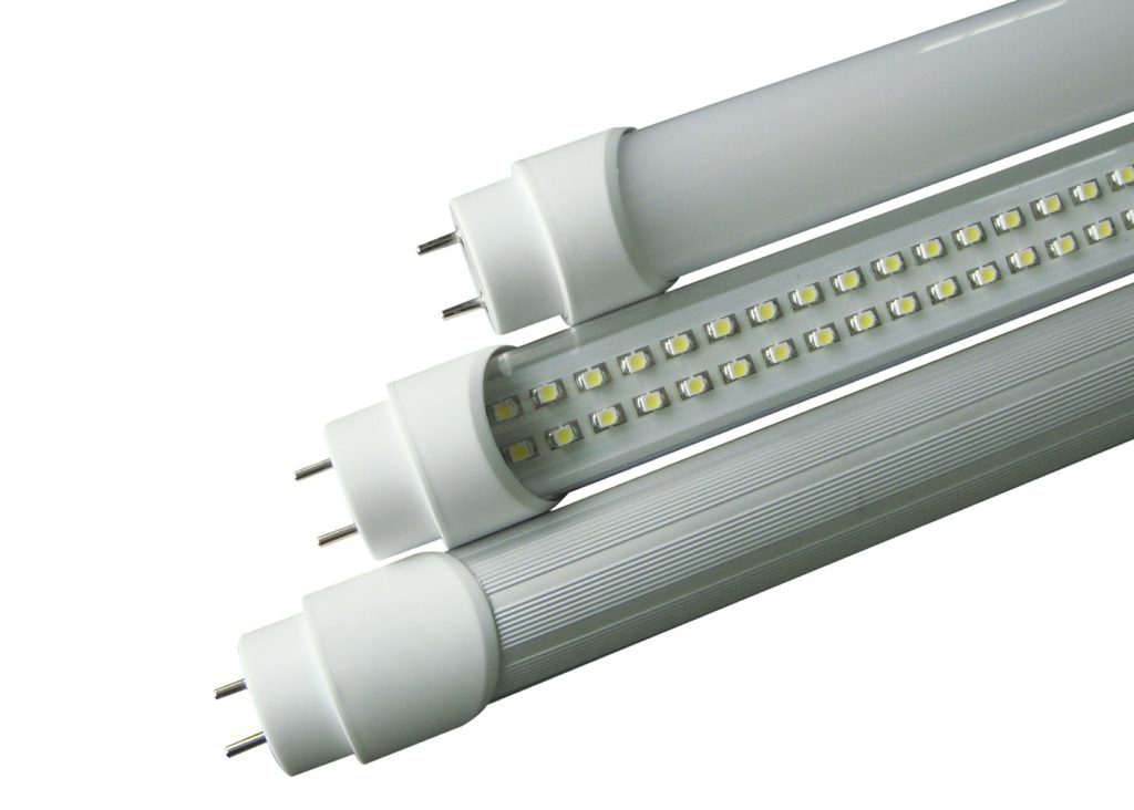 led-lighting-tubes