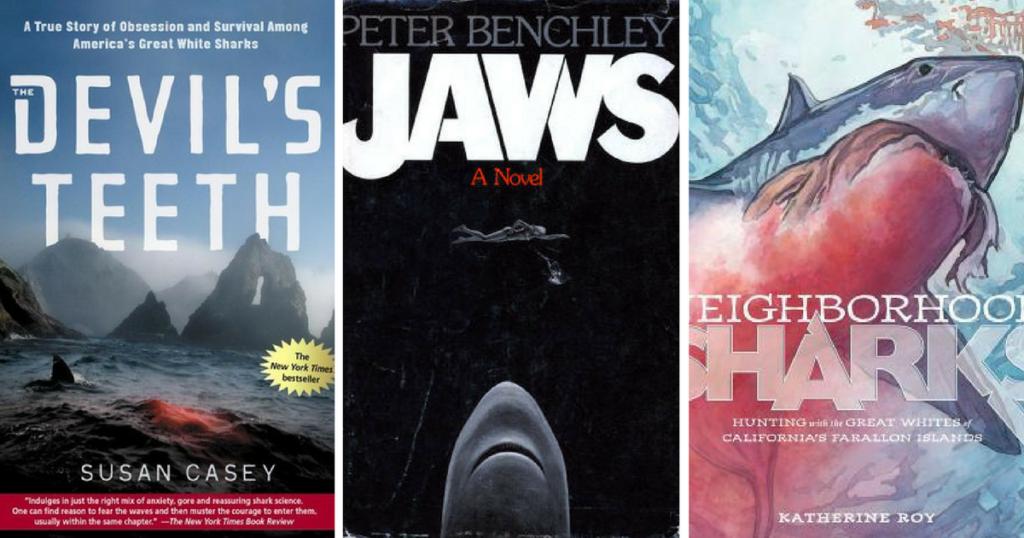 sharkweek-reading