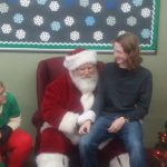 Santa Party (7)