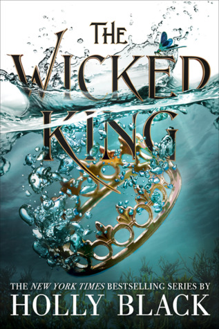 wicked-king-holly-black