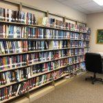 Marietta-Library