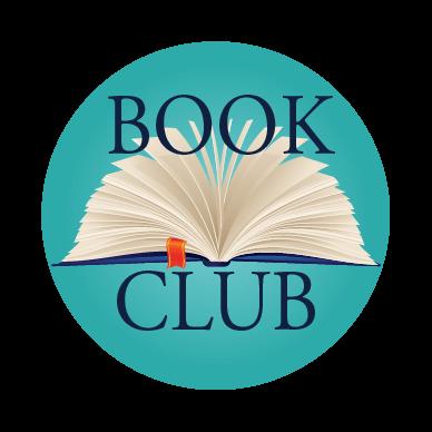 Corinth Book Club – Northeast Regional Library