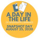 Snapshot Day 2020